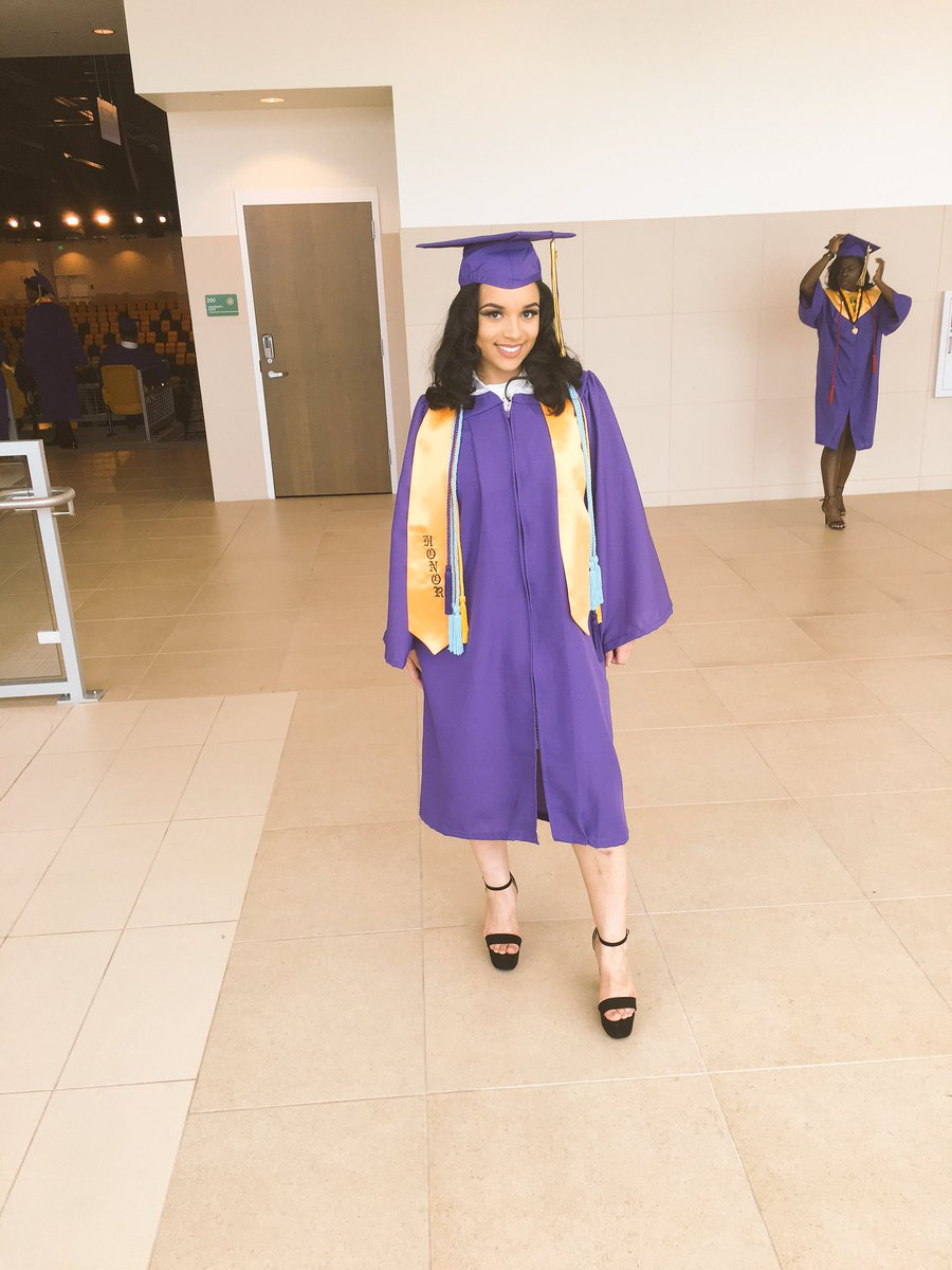 Look momma I made it.