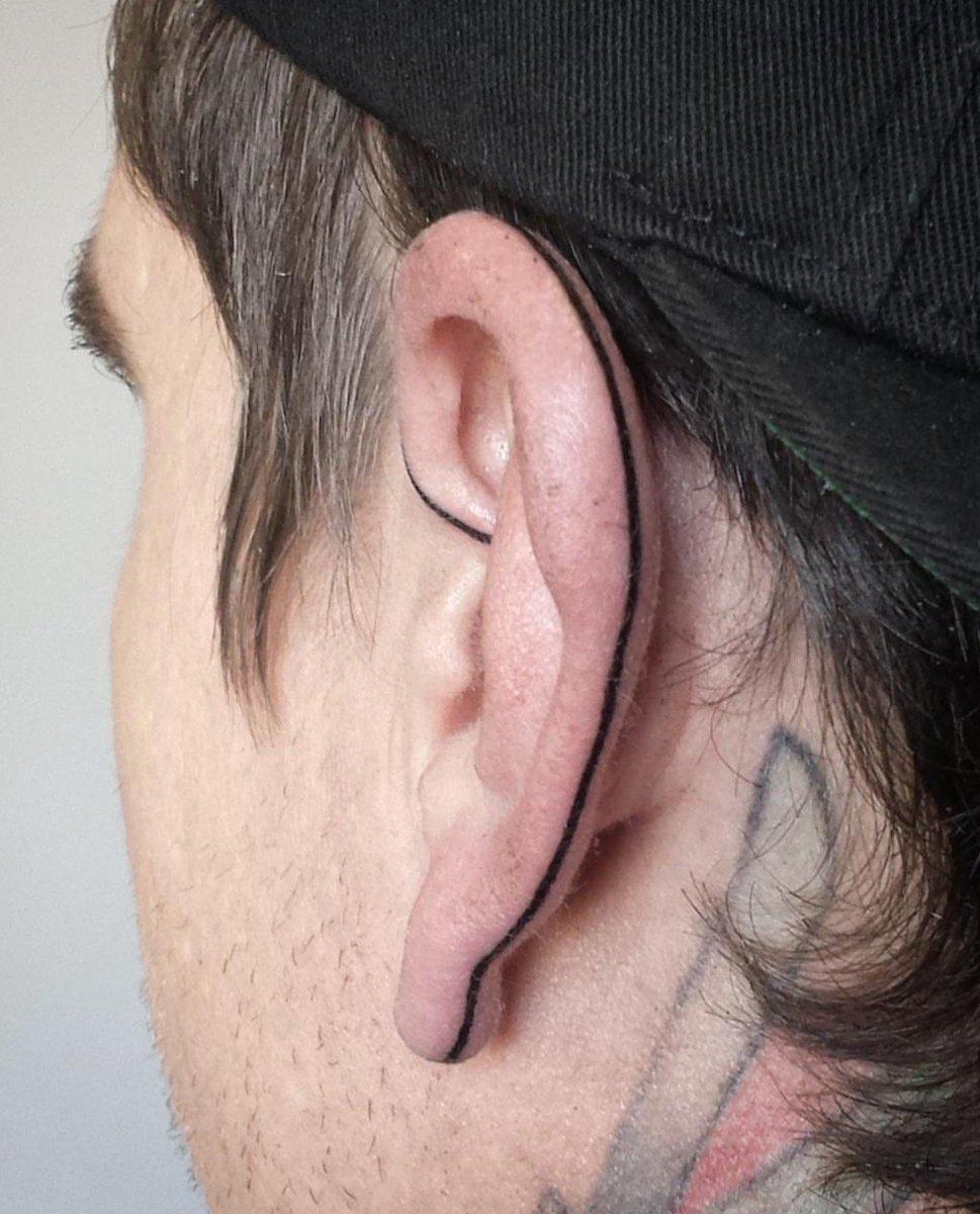 Nikkietutorials Tattoos >> Nikkietutorials On Twitter Okay I M In Love Tattoo Goal