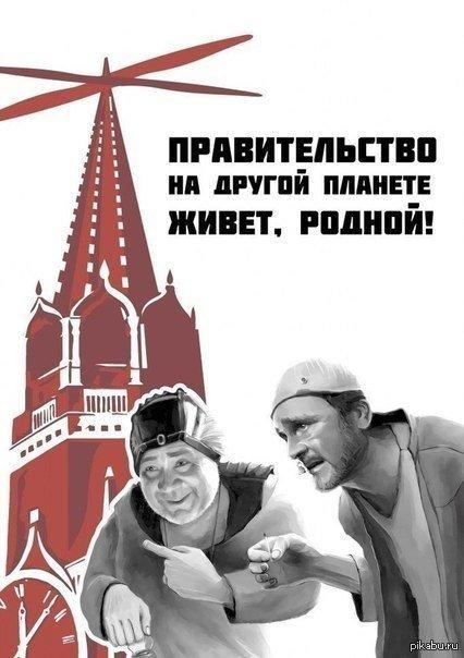 Украина на пути к отмене виз достигла реального прогресса, - докладчик в Европарламенте по предоставлению безвизового режима с ЕС Габриэль - Цензор.НЕТ 8957