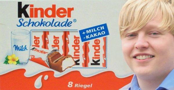 Florian Schmidt-Sommerfeld Alter