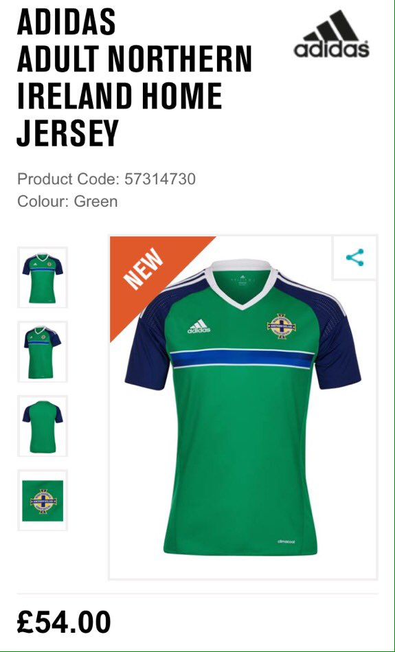dc56389374792 #Lssvicsq exclusive online only get yours now, #NorthernIreland # Lifestylesports #thebrandwiththe3stripes #adidaspic.twitter.com/Z7rjYRNSCP