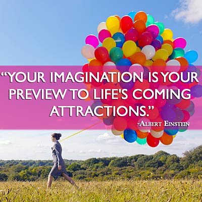 #imagination is a #preview... #preview #vision #dreamscometrue #manifestation #transformation #growthmindset #living https://t.co/9xNqG66l6l