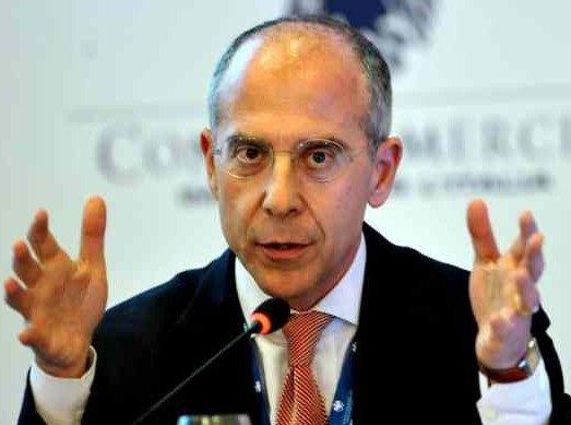 """Francesco Starace (Ad Enel) Shock: """"Bisogna ispirare paura nei dipendenti"""""""