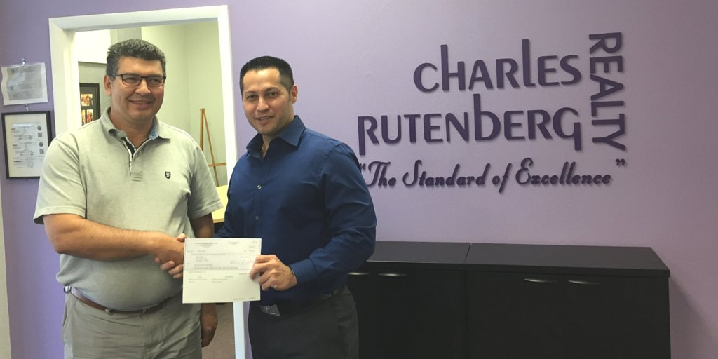 Charles Rutenberg Realty Picture