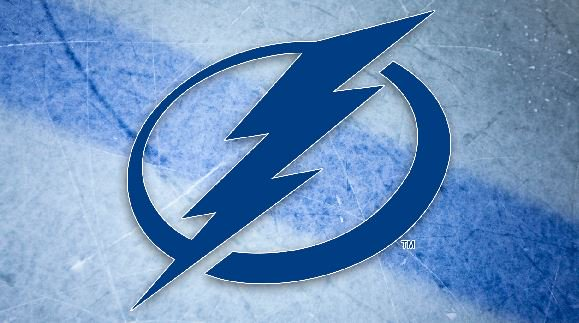 Lightning aren't holding official Game 7 watch party; fans encouraged to cheer from Channelside