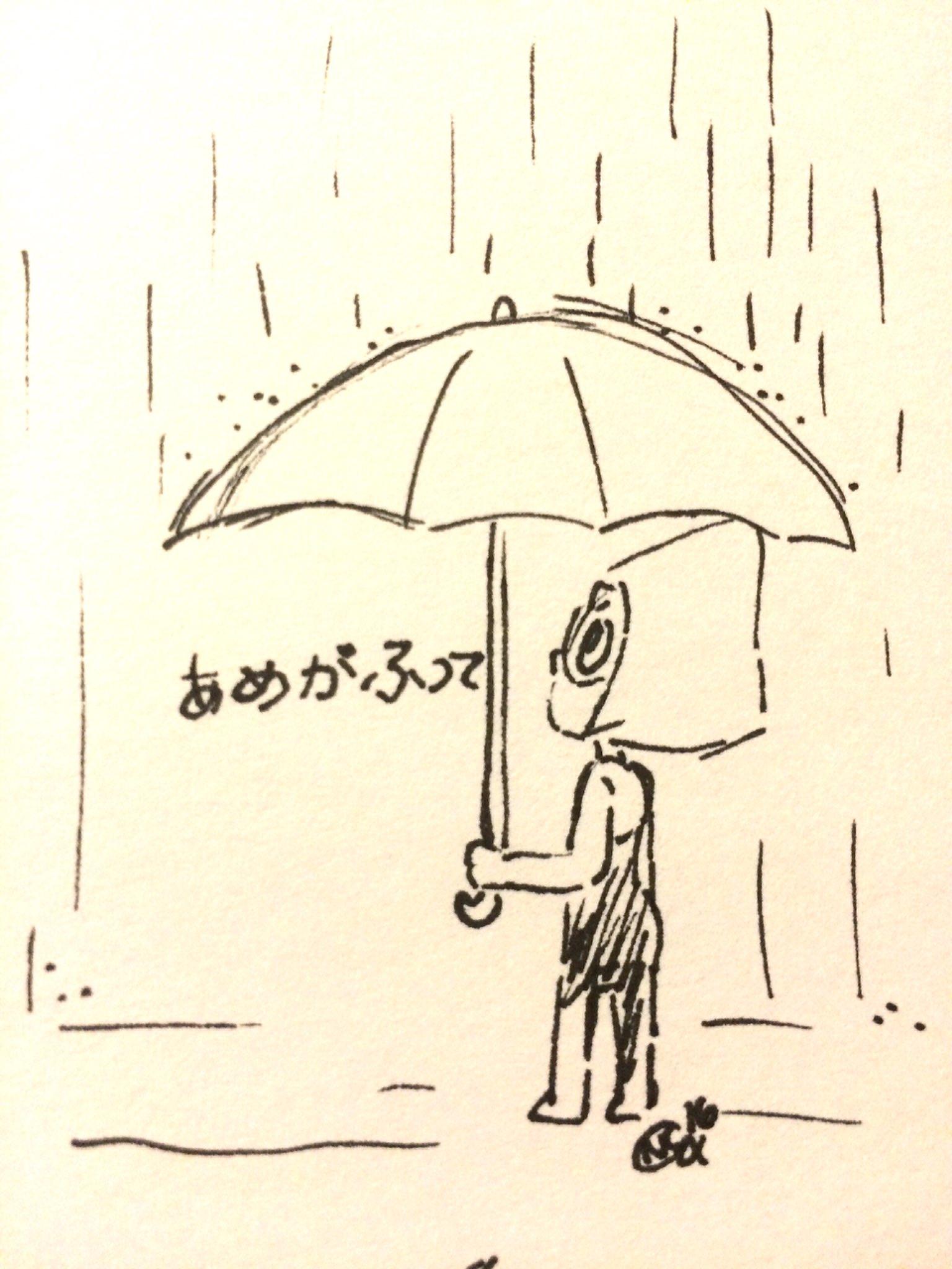 """""""doodles"""""""