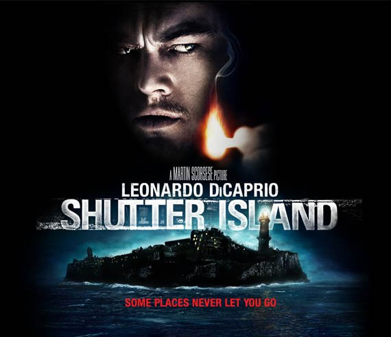 shutter island movie tamil dubbed free download