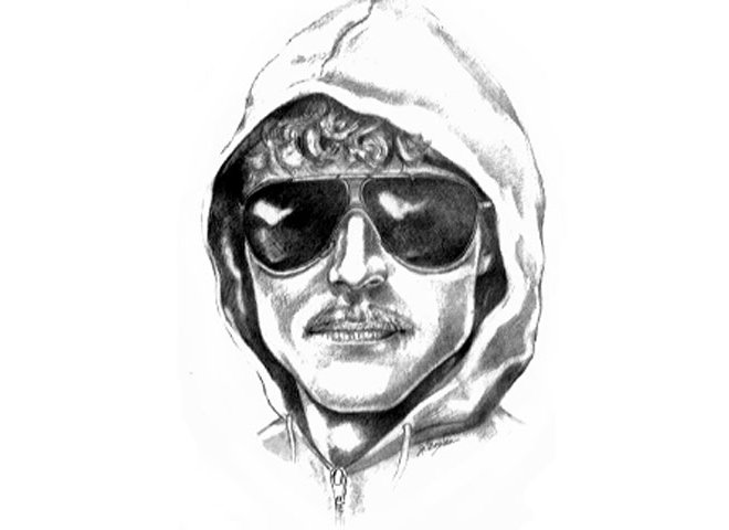Unabomber is Back and on Twitter