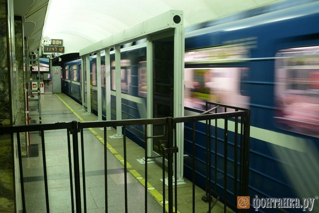 железные двери дешево у метро беговая