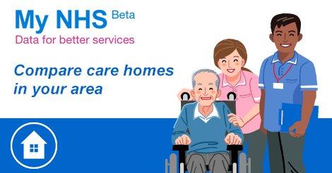 NHS Helpline