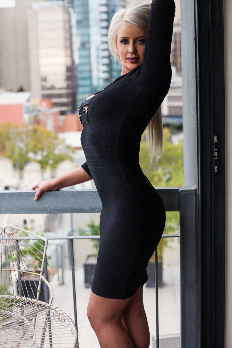 privat pornos actrice escort