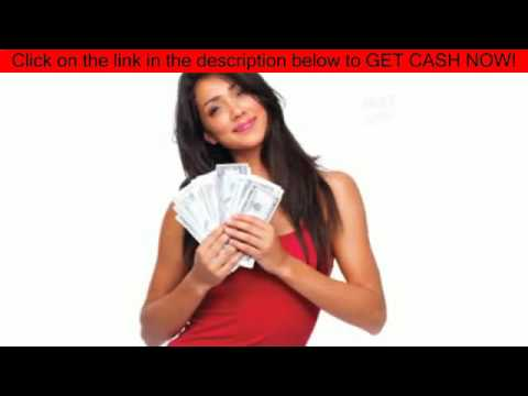 what is the best payday loan