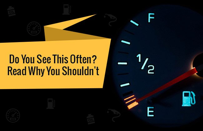 Do you often see low #fuelindicator in your #car? Why Low Fuel Driving Shouldn't be a http://goo.gl/G2cT0b pic.twitter.com/3EaKznmvUG