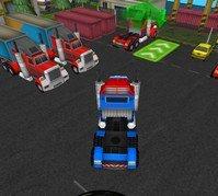 Sim games 18
