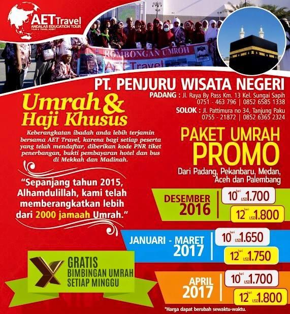 Aet Travel Aet Indonesia Twitter