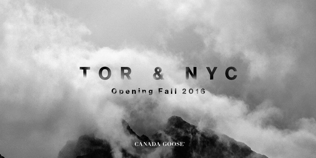 Canada Goose expedition parka online store - Kevin Spreekmeester (@Spreekmeester) | Twitter