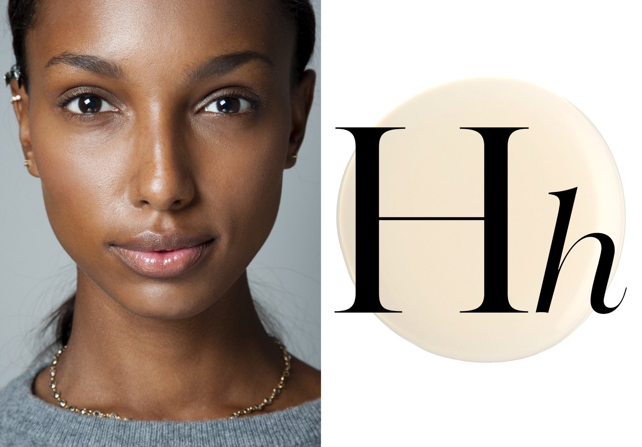 Next up in the Vogue Skincare Ingredients Alphabet - H is for Hyaluronic Acid: https://t.co/QQZG33VYZf https://t.co/Jz7OUMh84m