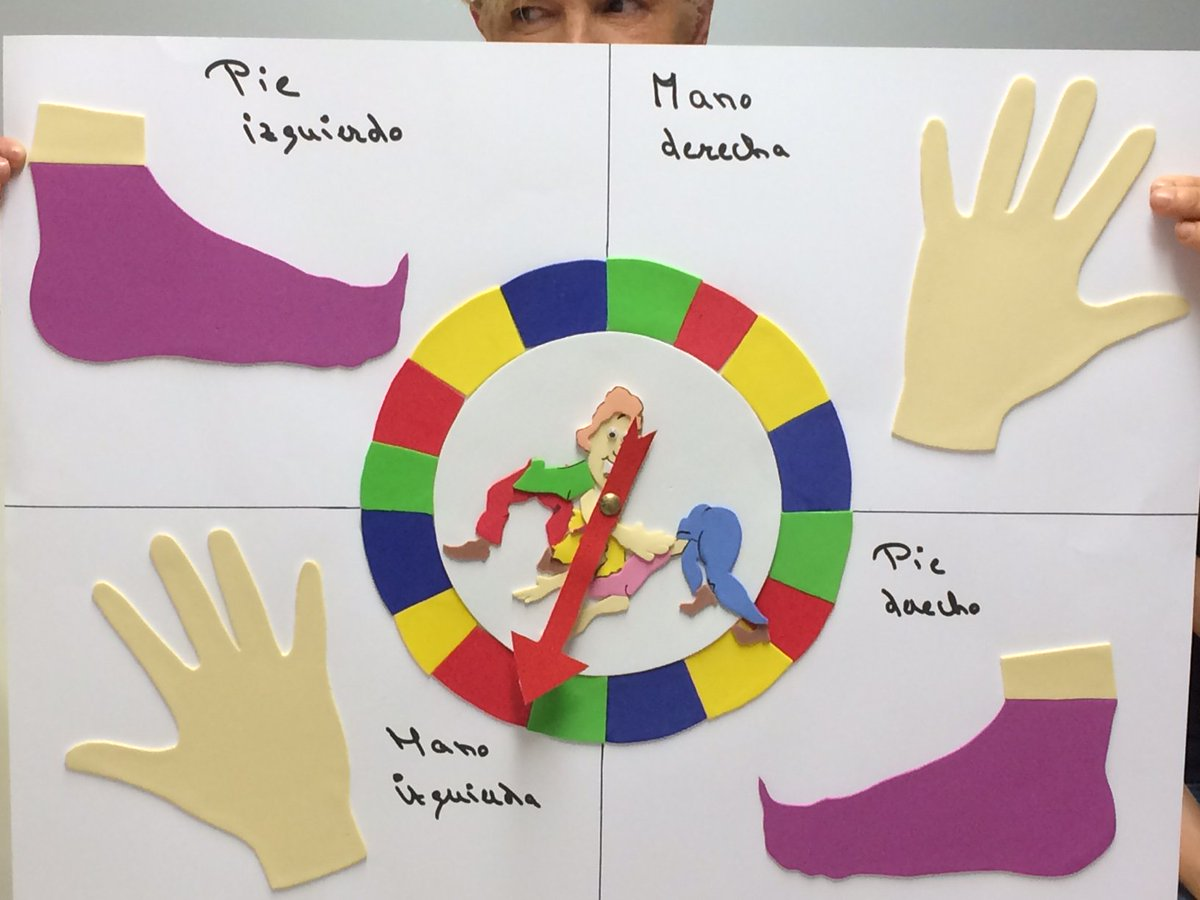 habitos saludables para niños proyecto