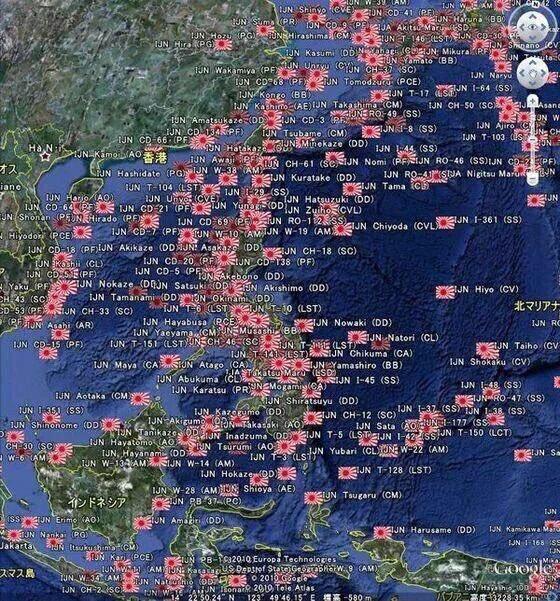 明日5月27日は日本海海戦記念日(旧海軍記念日)です。戦争で亡くなった全ての船乗りの鎮魂の日でもあります。 https://t.co/uLP9KJREEJ