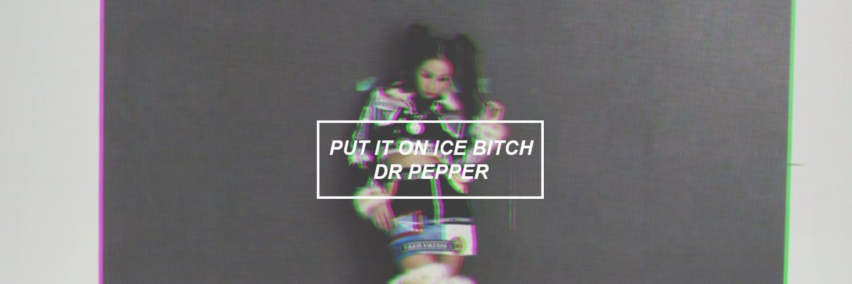 acrp on twitter header size doctor pepper diplo feat cl
