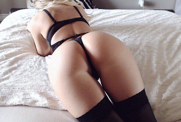 I'm ready for my spankings daddy ? https://t.co/Ekfmb7eljw