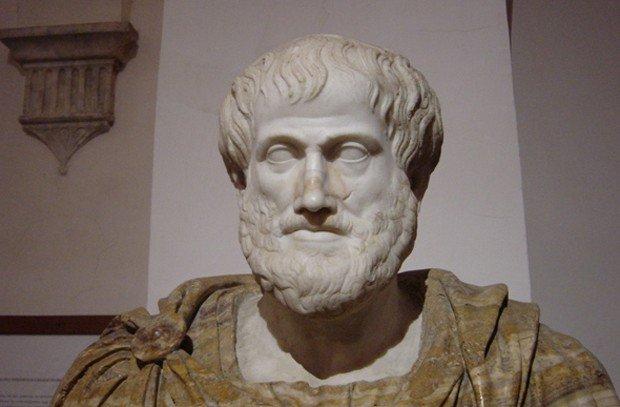 Arqueólogos gregos acreditam ter encontrado túmulo de Aristóteles https://t.co/xRrmvE5QD3 #G1