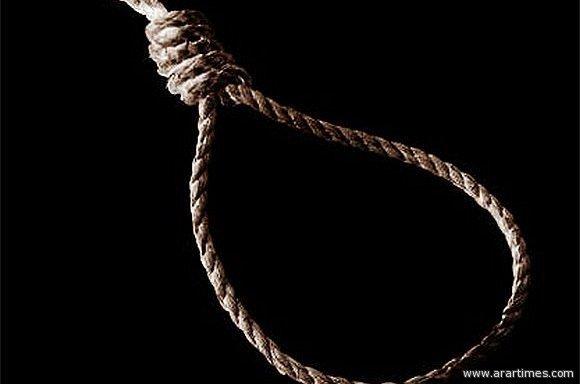 ومن الحب ما قتل.. انتحار طبيب بالإسكندرية حزنًا على وفاة زوجته