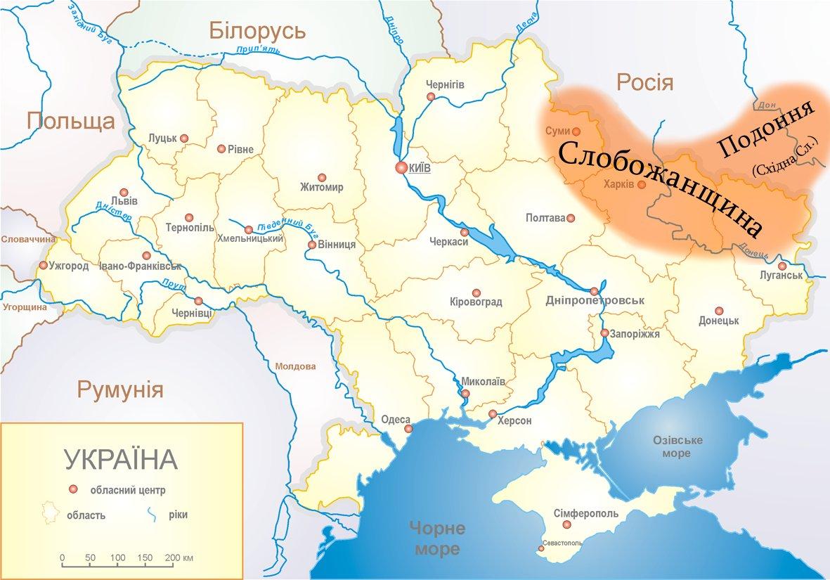 В Совете Европы призвали Украину успешно завершить судебную реформу - Цензор.НЕТ 1210
