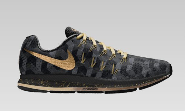Swoosh Alerts on Twitter: Available Now Nike Air Zoom