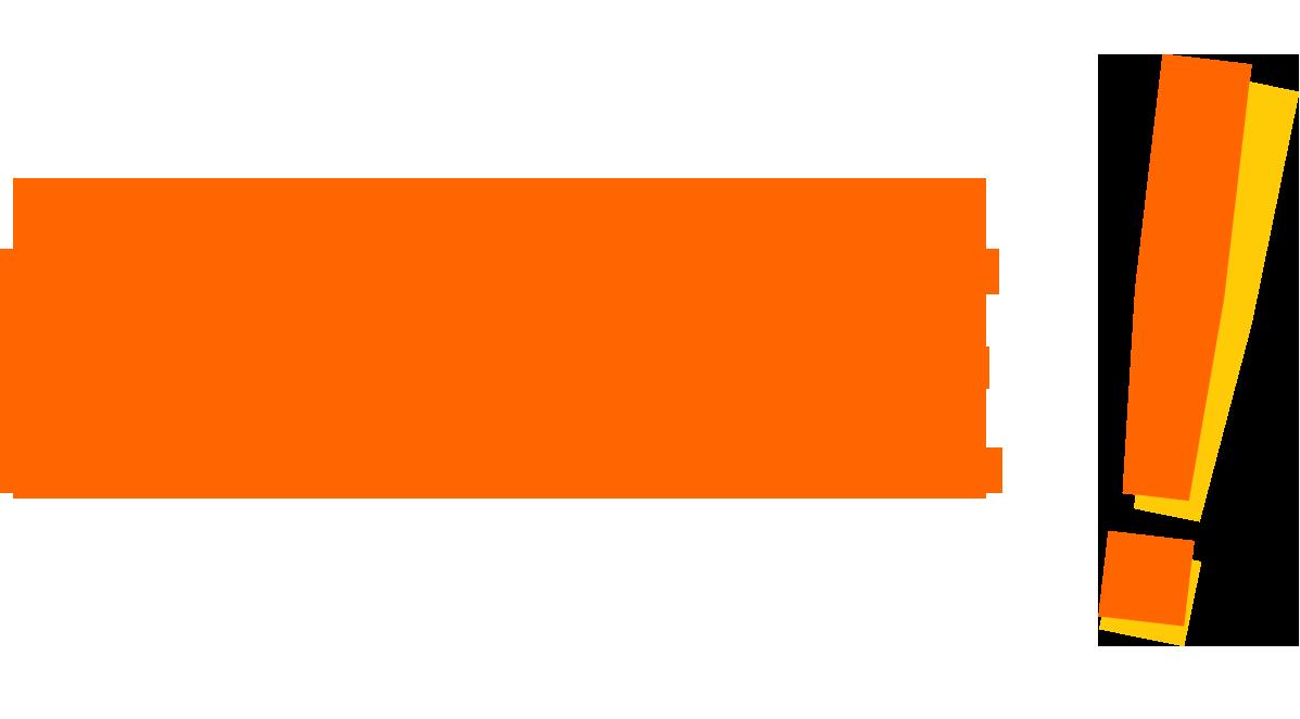 Payetfontaine على تويتر Forfait Mobile Sans Engagement Orange