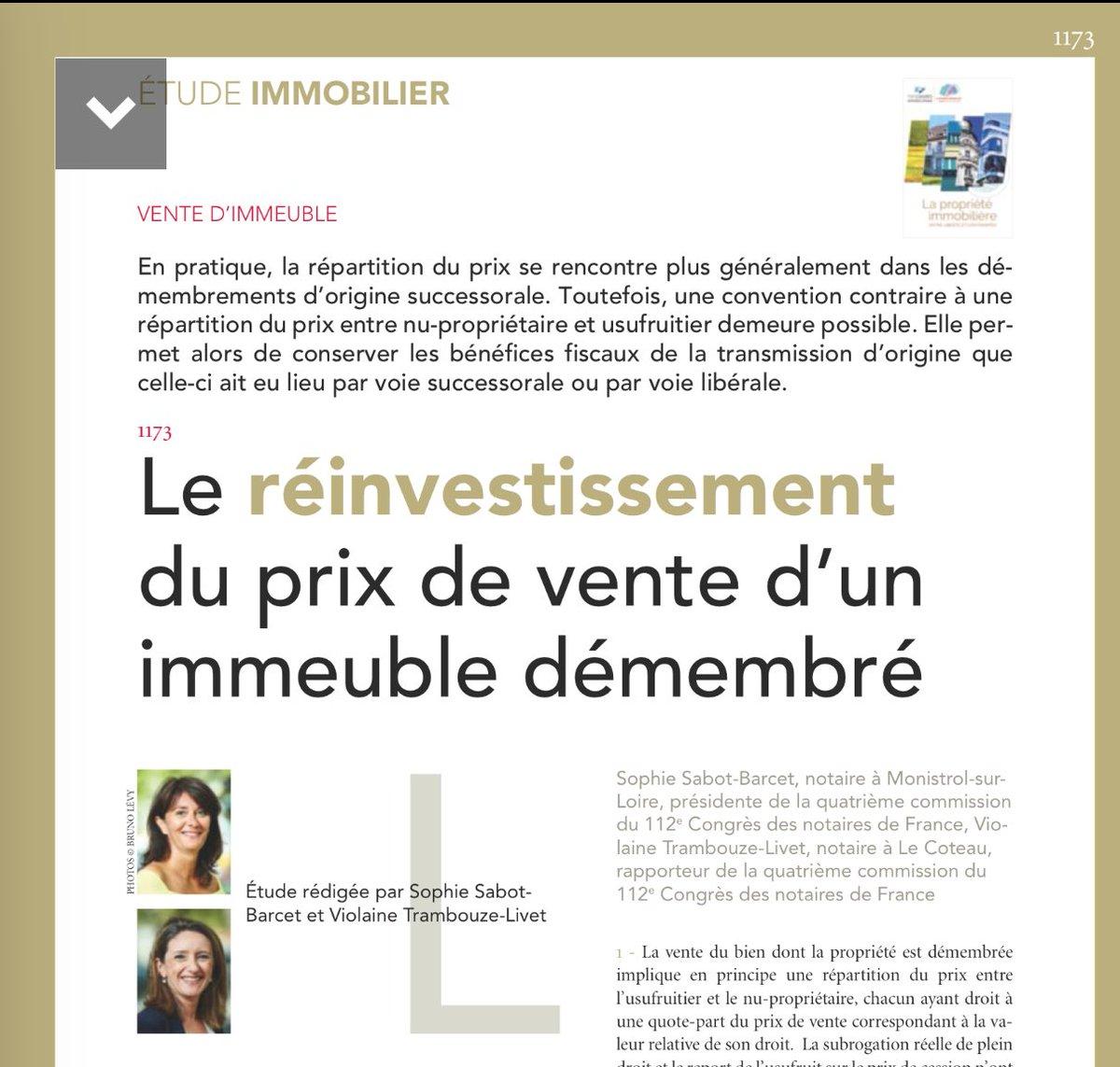Affordable immobilier le du prix de vente duun immeuble for Prix du m2 en france