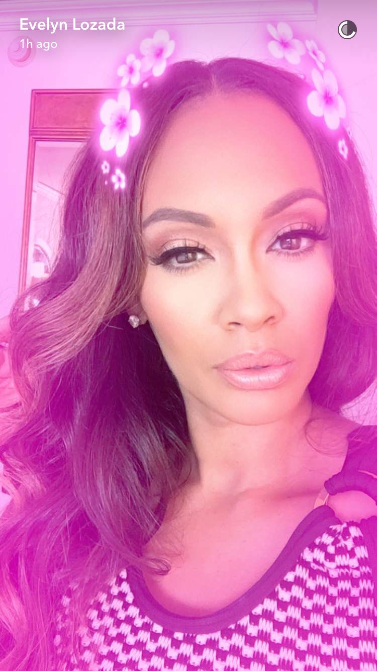 Snapchat Evelyn Lozada nude (44 foto and video), Ass, Bikini, Instagram, swimsuit 2017