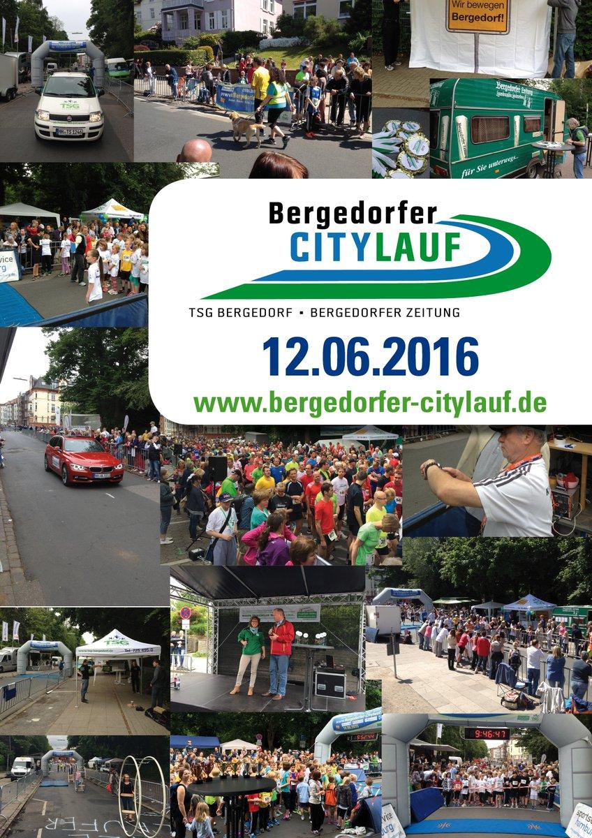 #Bergedorfercitylauf am 12.06.: Die heiße Phase beginnt --&gt;  http://www. bergedorfer-citylauf.de  &nbsp;  ! #RunHamburg <br>http://pic.twitter.com/umAYpwmOox