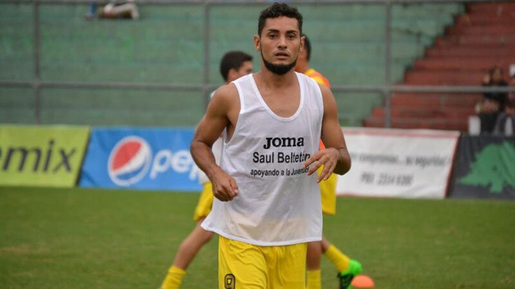 Danilo Guerra