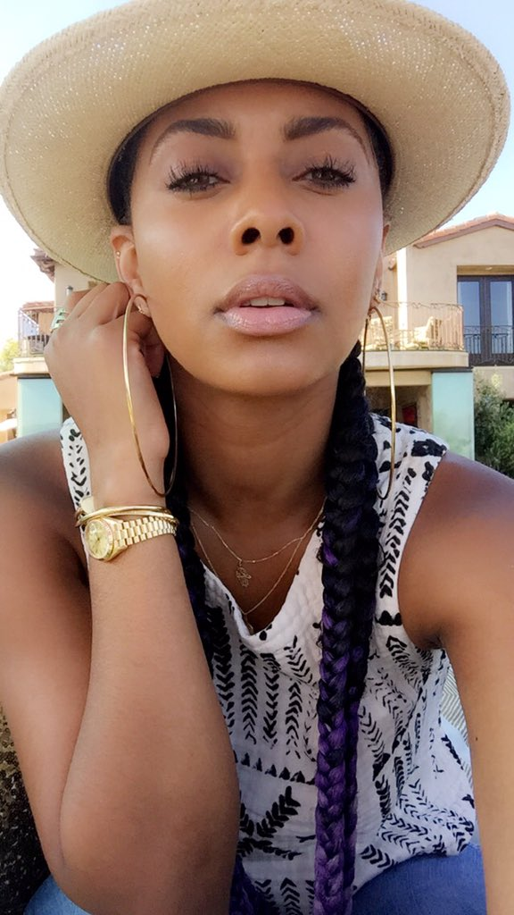 keri hilson on twitter quotcuz hi ����� httpstcovzir2r0pgmquot