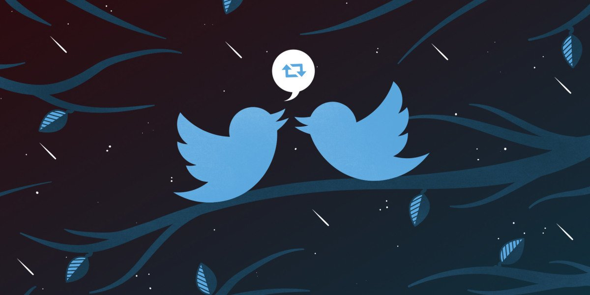 Twitter joins the 360-degree video party