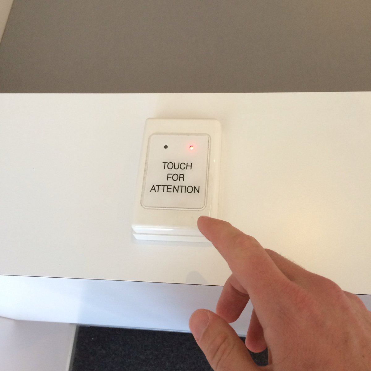 found my dream button https://t.co/BisDlnuqKU