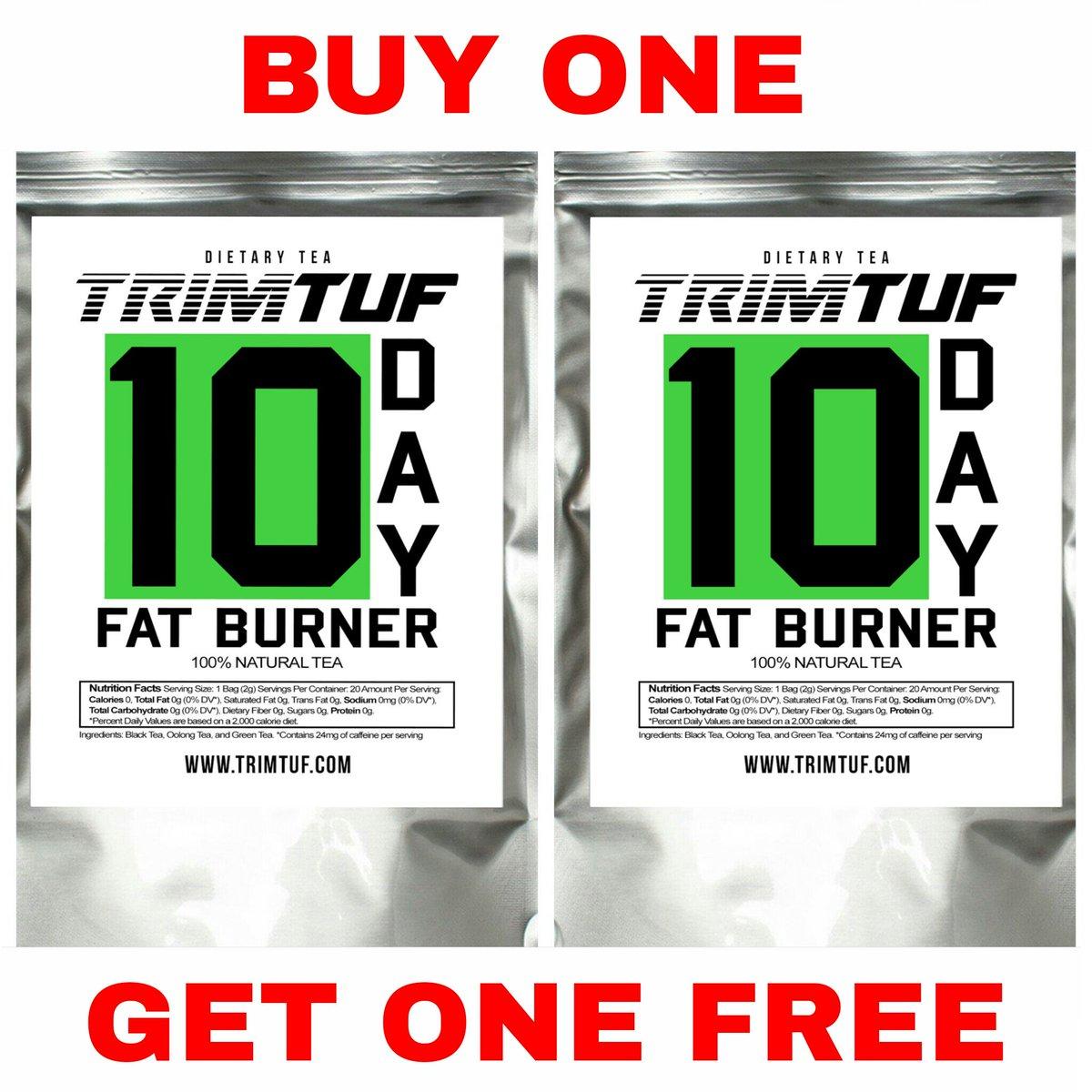 body lab fat burning reviews