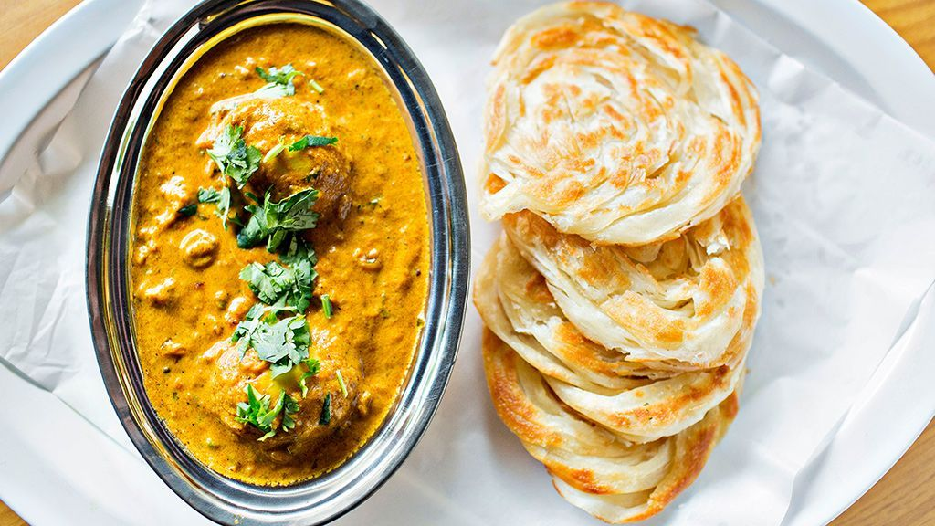 The Best Indian Restaurants From Our Cheap Eats List
