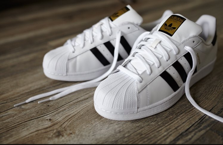 adidas superstar shoes in mumbai