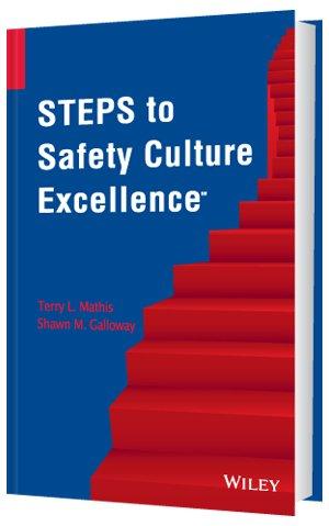 book handbook of aging and the social sciences sixth edition handbook of aging 2006