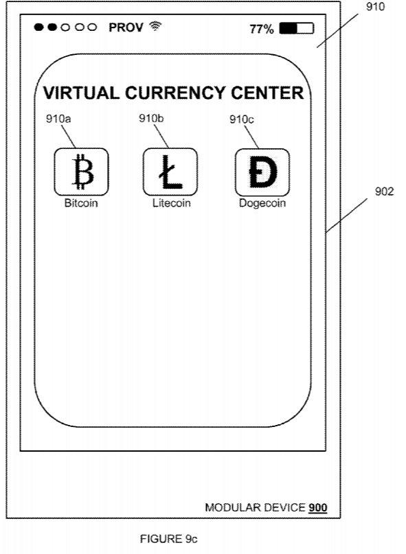 paypal bitcoin integration