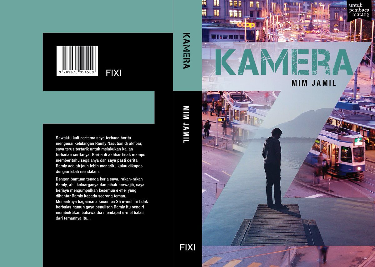Image result for fixi kamera