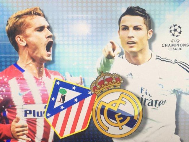 Spettacolo al Bernabeu, il Real Madrid festeggia la Champions
