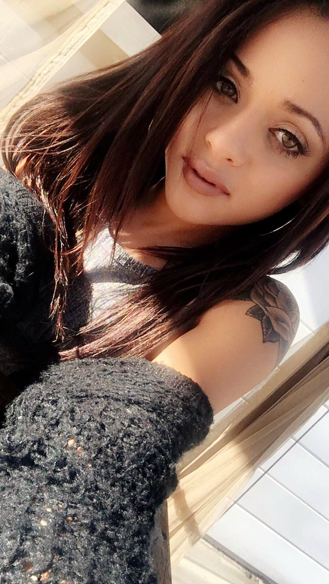 Image Result For Holly Hendrix