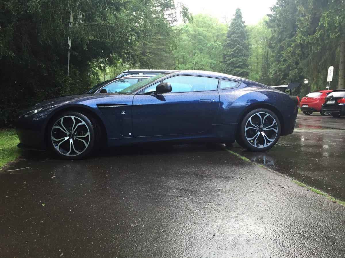 Carguru Hashtag On Twitter - Aston martin cargurus