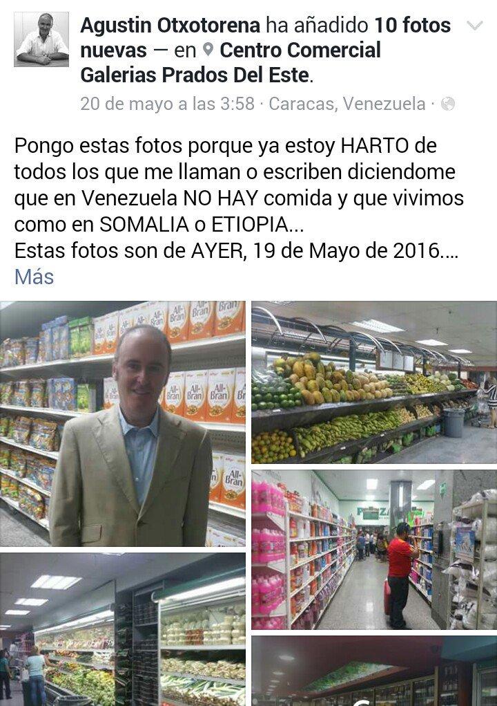 Venezuela es culpable.El chipo expiatorio de estas elecciones. Cjc_XwyW0AA1Hly