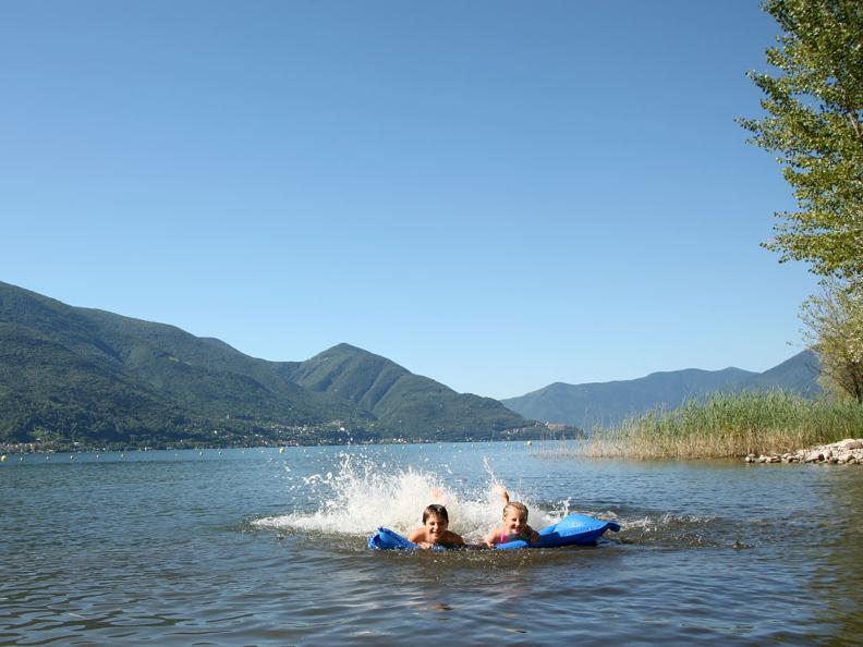 Schweiz tourismus on twitter mt asconalocarno wo gehen sie diesen sommer in unserer region - Bagno pubblico ascona ...