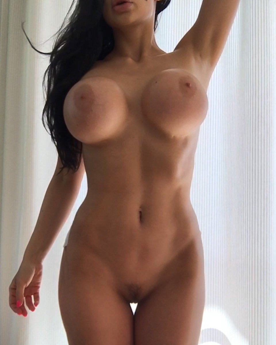 Aletta Ocean-pornstar  - Sometimes th twitter @ALETTAOCEANXXXX