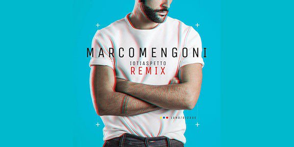 "Italian and songs ""Io ti aspetto"" by Marco Mengoni @mengonimarco #studyitalian #italianmusic https://t.co/e7GYIsm5sz https://t.co/oYmwkMHxSz"
